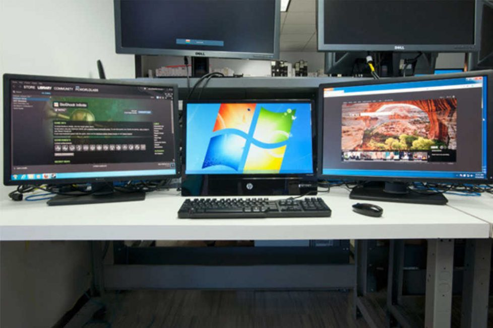 5 Hardware Upgrades To Enhance The Usability Of Your Desktop