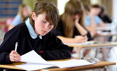 Is Getting Essays Written Online Good?