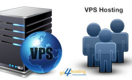 Windows VPS Hosting US - The Reliability Of 99.9% Uptime