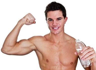 Quick Analysis Of Vigrx Plus and Its Benefits For Men