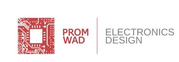 Promwad Design House: Company History