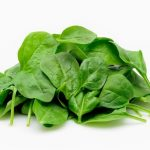 7 Surprising Health Facts About Spinach