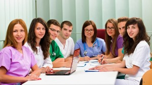 Additional Certifications For Nurses - Few Things Can Help Your Career