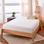 Clear Your Doubts Regarding Mattresses - Answers For Some Commonly Asked Questions