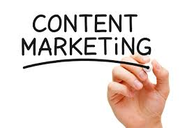20 Powerful Tips For Successful Content Marketing