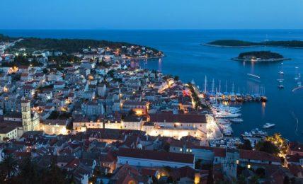 Island Of Hvar: Local Secrets Of A Dalmatian Paradise