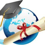Direct Admission Of Students Abroad 2016