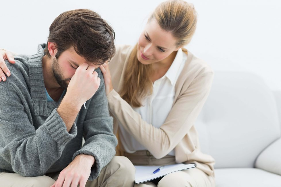 Drug Addiction and The Importance Of Its Treatment
