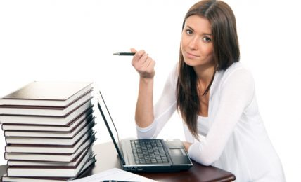 Essays Writing Services High-quality Custom Paper Writing