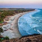 5 Spots To Hit In Goa To Get A Better Understanding Of The State