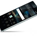 Huawei P9, P9 Max Leaked Featuring A 6.2 Inch QHD Display, Kirin 950 Processor