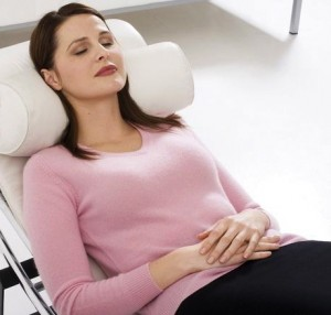 Hypnosis For Stress - Does It Actually Work?