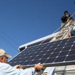 Things Which Could Create Nuisance While Installing Solar Panels