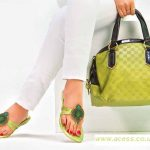 Latest Fashion Handbags- acesscouk