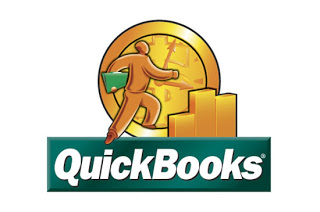 Learn How To Resolve All QuickBooks 6000 Error