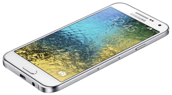 Samsung Galaxy J7 (2016), Galaxy J5 (2016) Phenomenal Battery And Camera Units