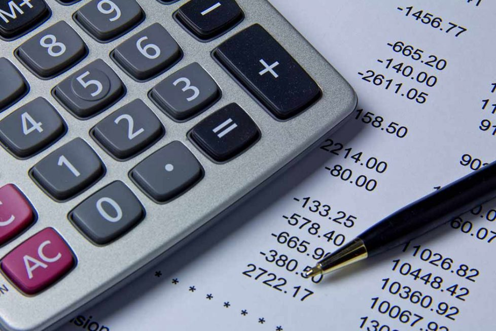 Why Sustainable Financial Planning Is The Key To A Successful Business