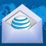 How To Use AT&T Email To Get All Your Email In One Place