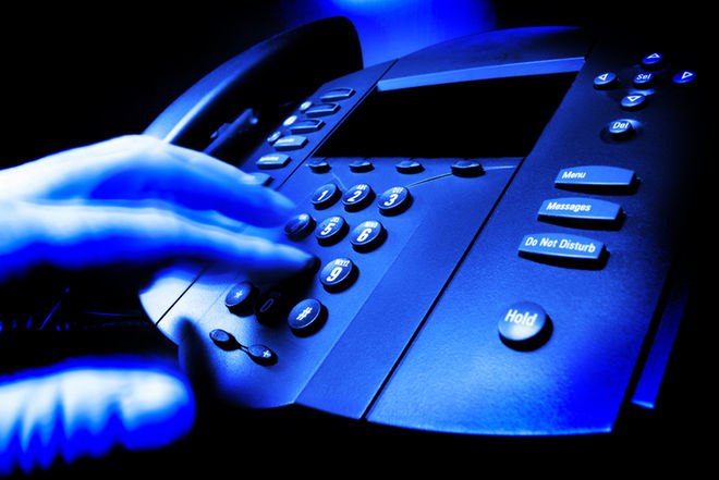 How To Select A Suitable Business Phone System Type For Your Business