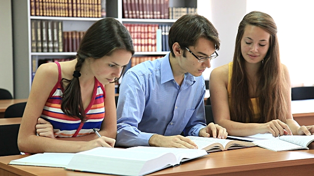 4 Exceptional Study Tips To Score Stunning Marks In Exam