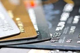Multiple Credit Cards or One - Which One Is Right For You?