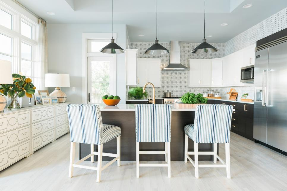 Affordable and Quality Based Kitchen Worktops Suppliers