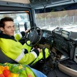 Things You Should Know About Driving Jobs