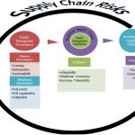 Managing The Risks Of SCM Failure