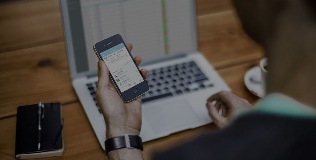 How Cloud Software Enhances Employee Scheduling