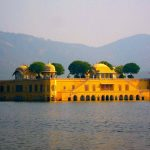 Witness Some Of The Best Wedding Destinations In Rajasthan