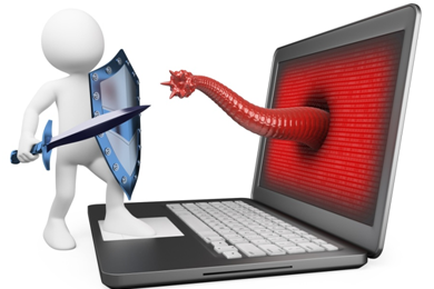 Is Your PC free From Spyware or Malware?