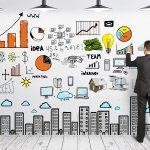 Using Customer Service To Hack International Growth