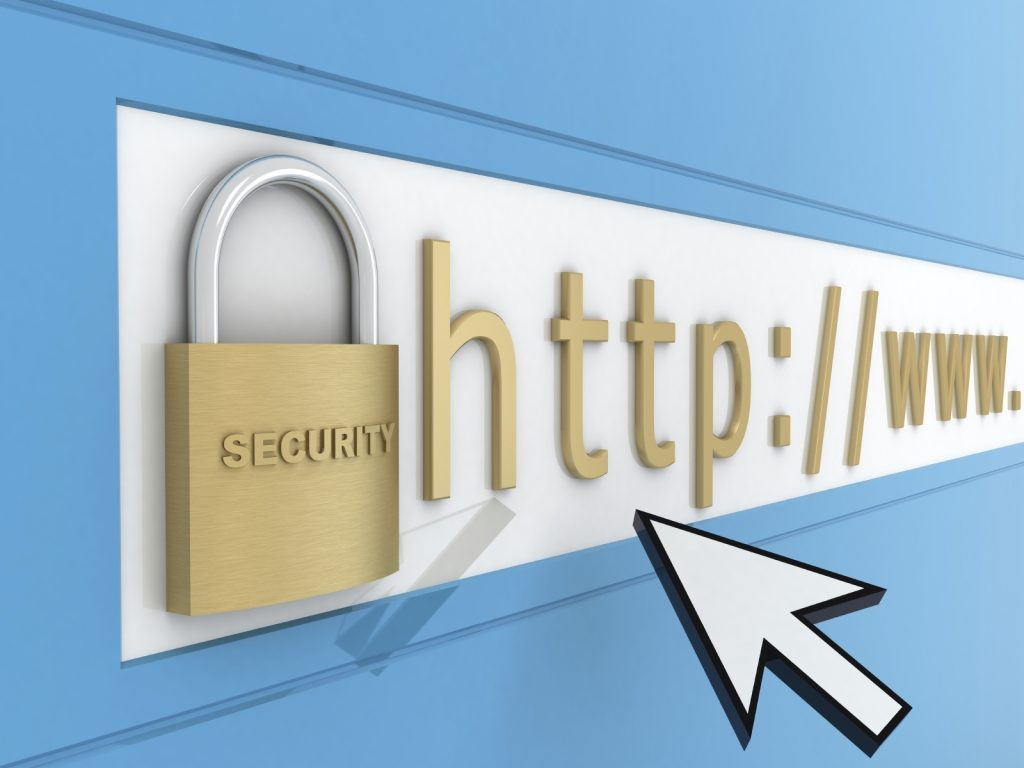 Reason Behind The Growth Of Web Application Security Problems