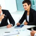 3 Steps To Choosing A Reputed Business Consultancy