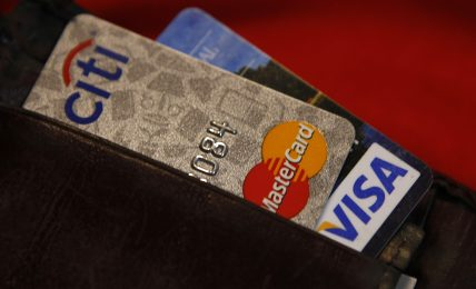 A Brief Insight To Florida Credit Unions and Credit Cards