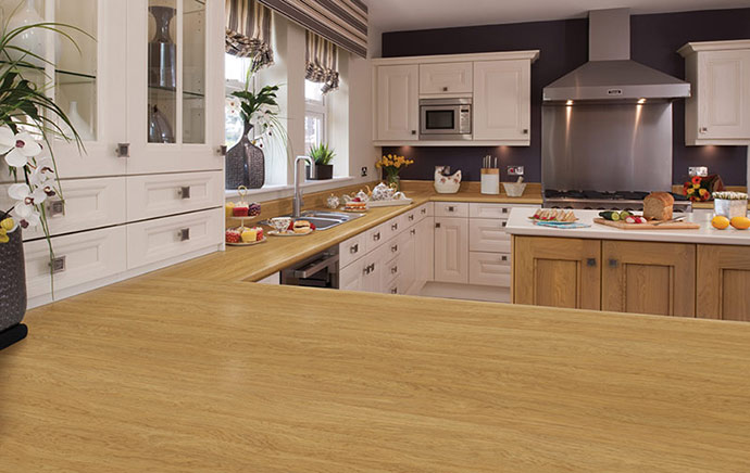 What Are The Best Kitchen Worktops To Buy Today?