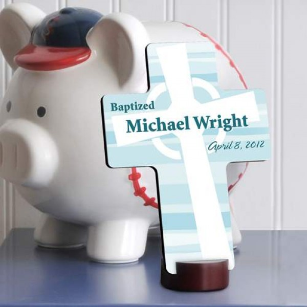 Top 7 Customized Gifts For Home Decoration