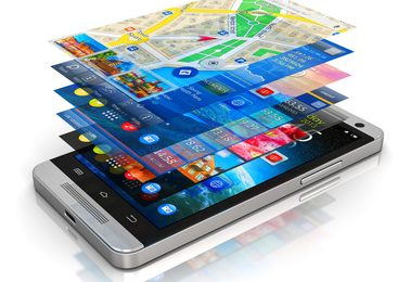 Building Innovative Apps With The Help Of Expert Web Application Developers