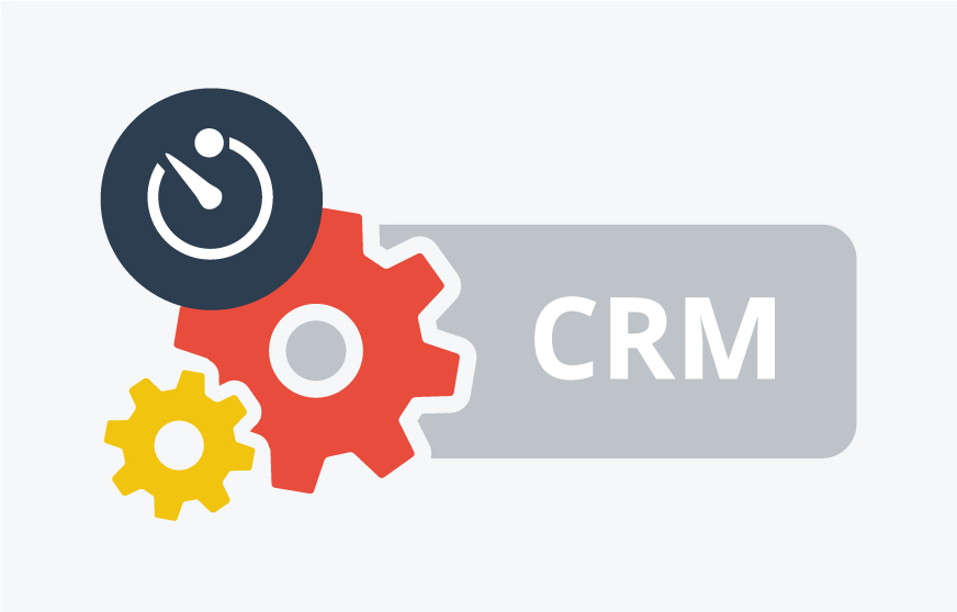 6 Reasons Why Small Business Should Invest in CRM