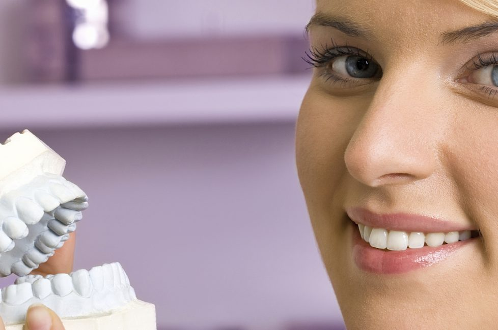 Treatment With Advanced Models Of Dental Braces Improves Your Style Of Appearance
