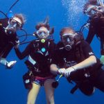 Enjoy The Adventurous Diving In The Waters Of Koh Tao