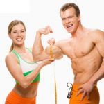Exercises To Build Muscle Fast