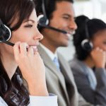 Giving The Best Customer Service by Using Repair Management Software
