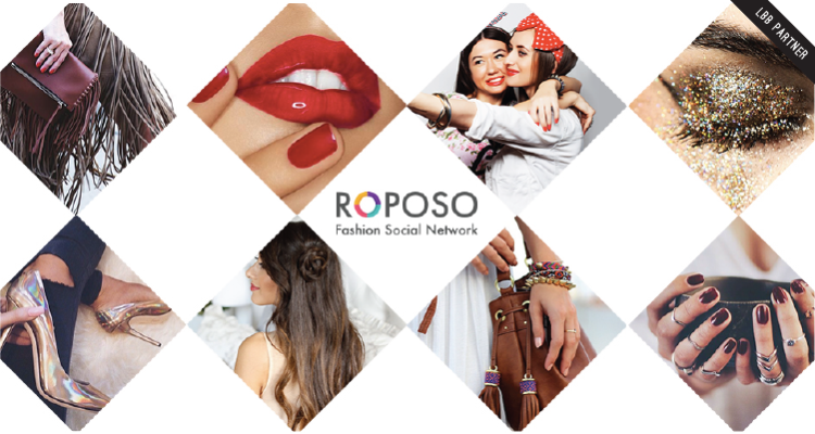 Have Fun With The Latest Fashion Trends via Roposo