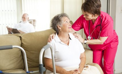How To Choose The Right Care Equipment