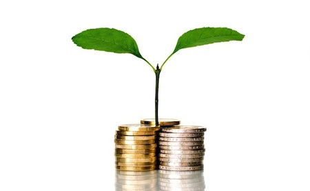 How To Fund Your Business Venture