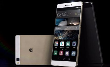 Huawei P9, P9 Plus Officially Launched Features A Great Camera, Powerful Processor