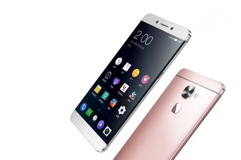 LeEco Le 2, Le 2 Pro, and Le Max 2 Smartphones with 21-megapixel Camera And SD 820 Launched