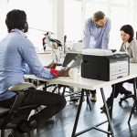 Middle Office Functionalities That You Need To Know