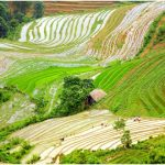 Best Itinerary In North Vietnam For 6 Day Tour